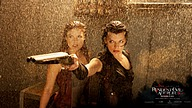 生化危機4:來生 Resident Evil: Afterlife5張
