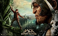 �mJack the Giant Slayer ���H����ǧJ�n�q�v�६