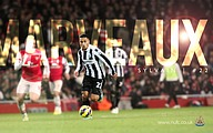 �^�WNewcastle United �åd�����p2012-13�ɩu�६12�i
